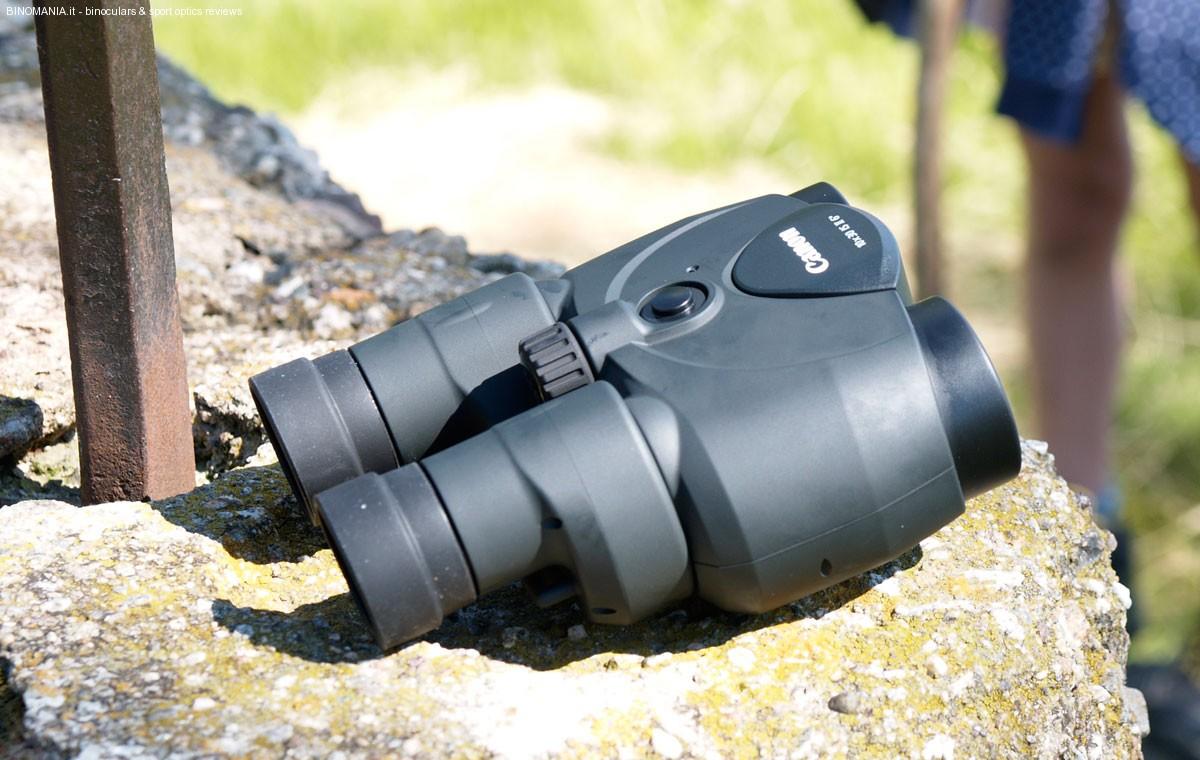 Canon10x30ISII_4.jpg