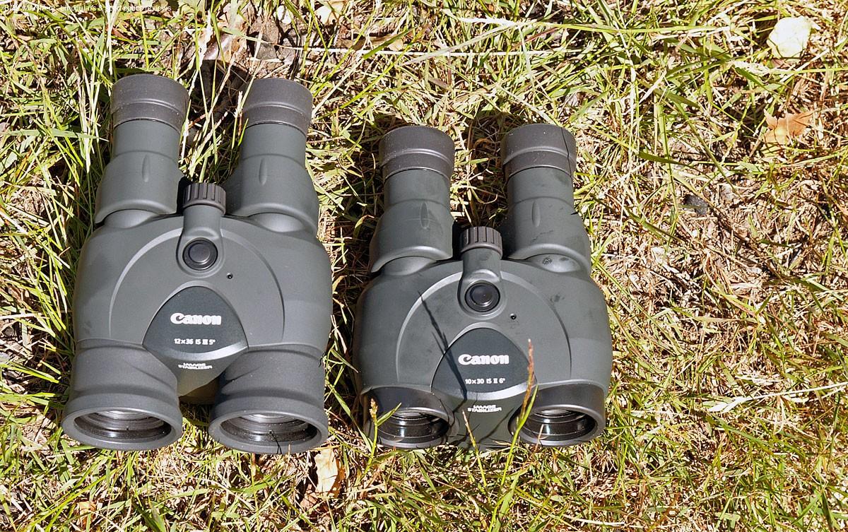 Canon10x30ISII_6.jpg