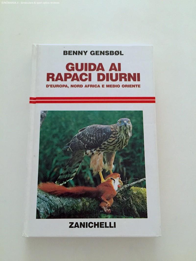 guida_ai_rapaci
