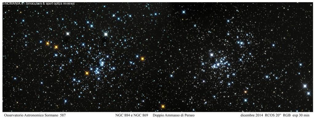 20150130-1592-doppio_ammasso_perseo_NGC_884-NGC_869