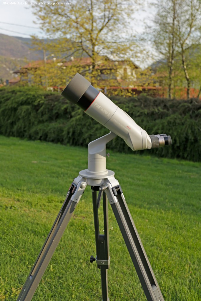 Kowa_original_mount_6