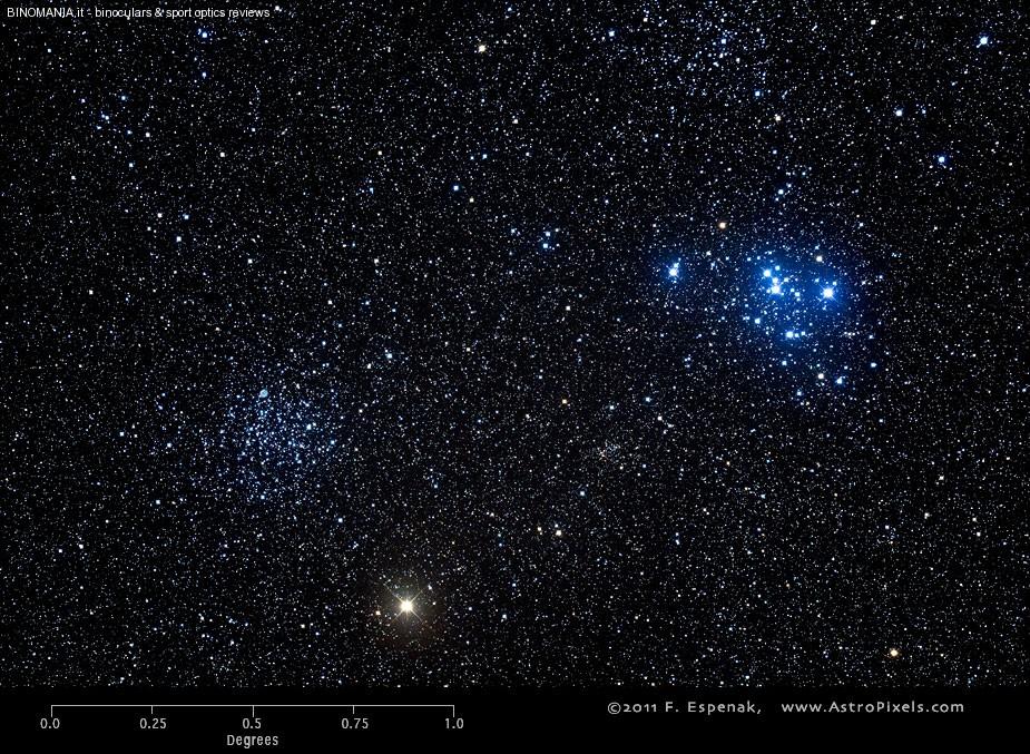 M46M47-01w