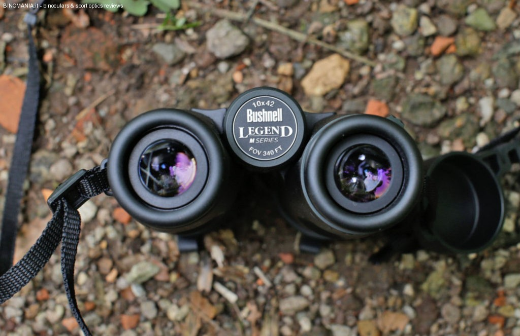 Bushnell_Legend_M_Series_2