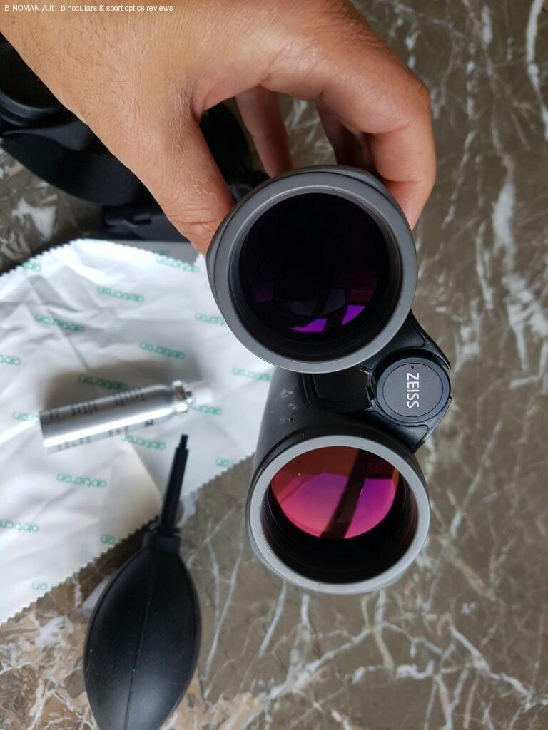 lens_kit_opticron2