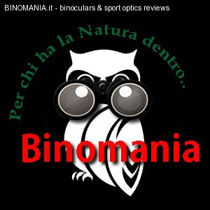 Binomania.it
