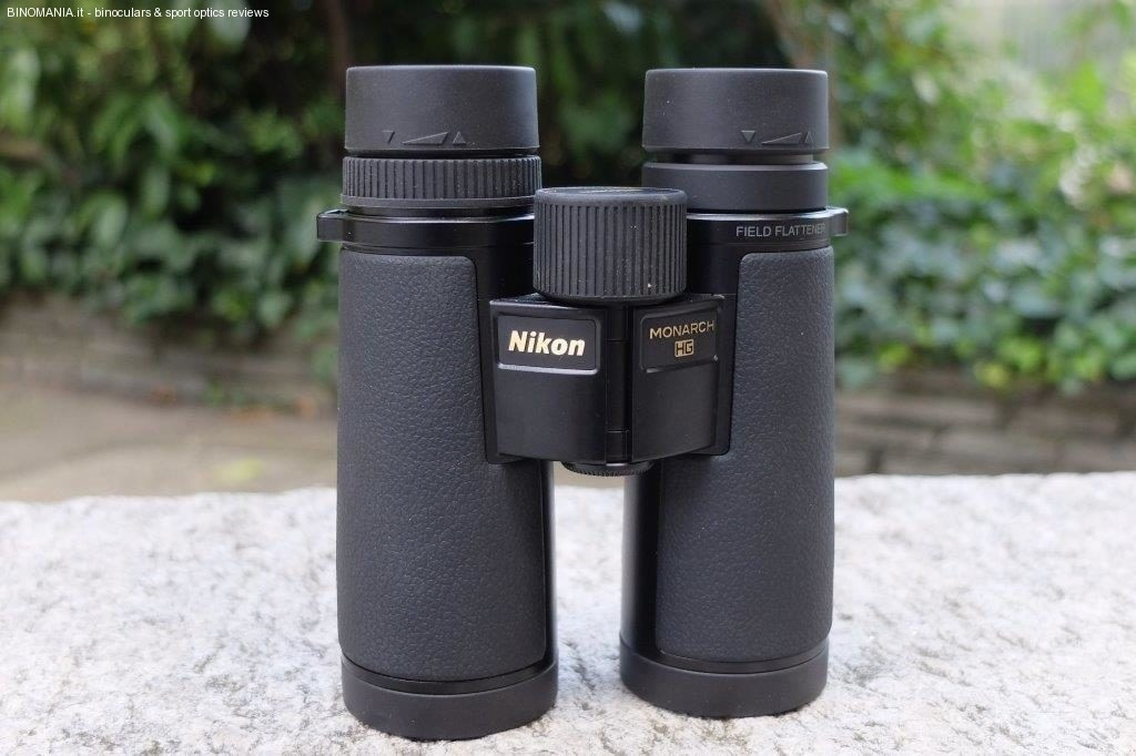 Nikon_Monarch_HG_009