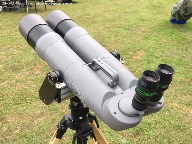 apm-120-new-3