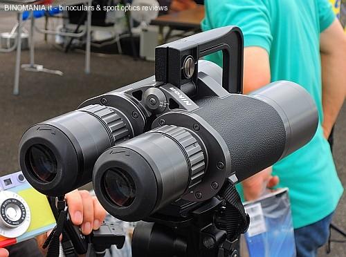 immagine di proprietà di www.astro365.exblog.jp