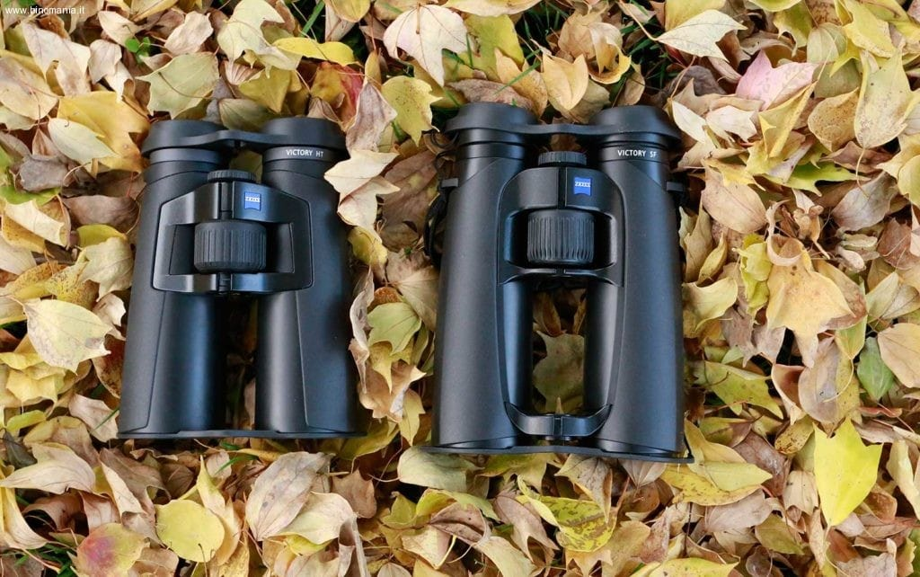 zeiss_victory_sf_black_1