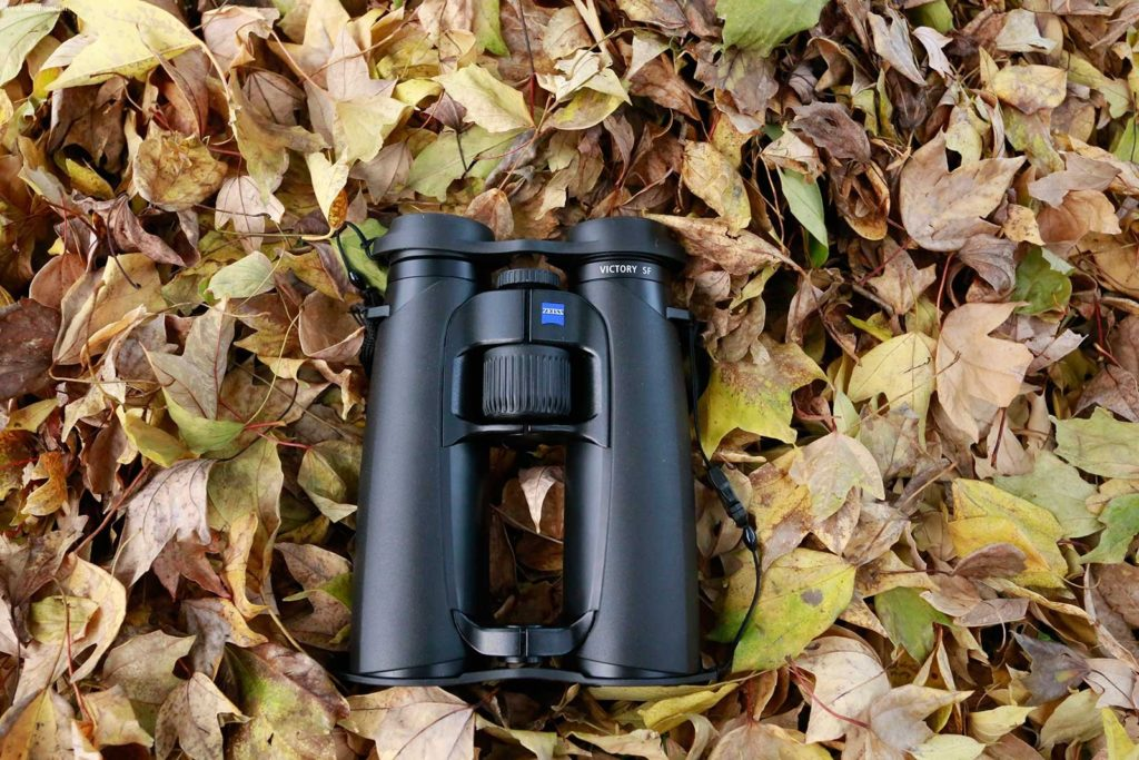 zeiss_victory_sf_black_3