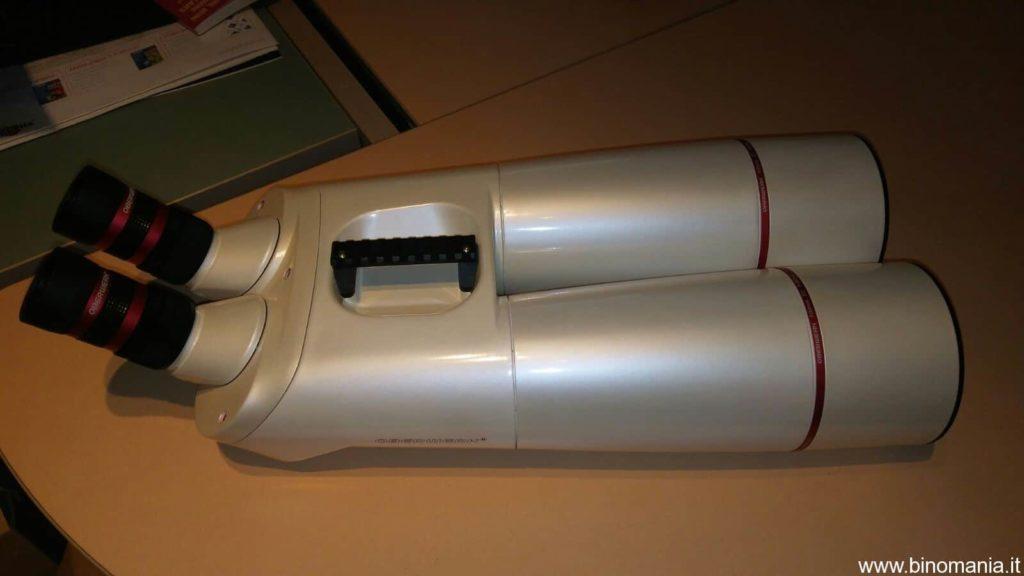 foto del binocolo Oberwerk BT-100 XL ED