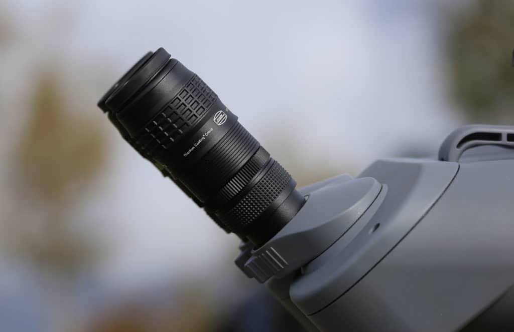 Per leggerezza, dimensioni e qualità mi sono sembrati degli ottimi alleati per gli amanti delle visioni binoculari