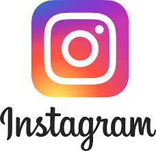 """Il """"megamanager """", Binomania e Instagram…povero me!"""